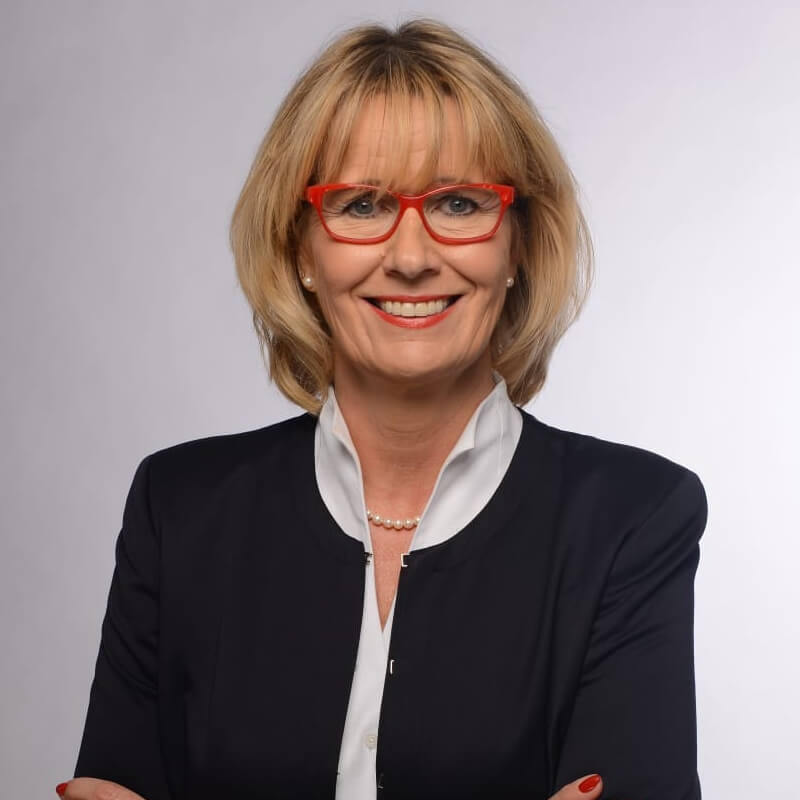 Martina Schmidt Erfolg