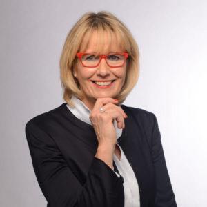 Martina Schmidt Profilfoto