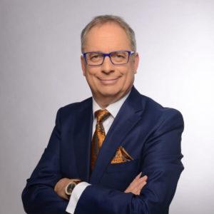 Peter Andreas Kücken Profilfoto